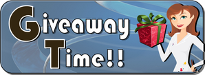 giveaway-time.png