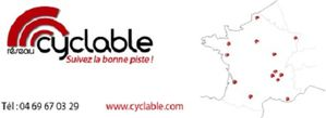 Cyclable1