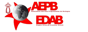 aepb_edab.png