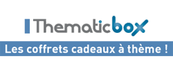 logo thmaticbox