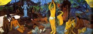 gauguin-copie-1.jpg