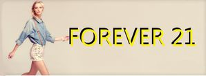 forever21-copie-1.jpg