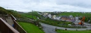 02 et 03 05 2014 Doolin - Seaview House et village (4)