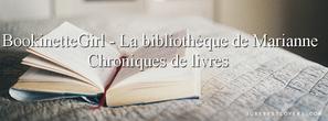 BookinetteGirl.png