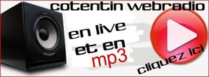 cotentin webradio en live et en mp3-copie-1