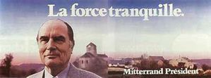 mitterrand-force-tranquille.jpg