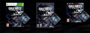 Call-of-Duty-Ghosts-preco.jpg