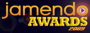 jam-awards-logo-copy.jpg