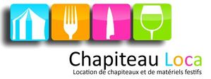 logo-chapiteau-loca.jpg