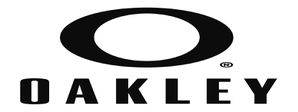 oakley-logo.jpg
