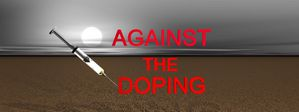doping-and-sky-black-and-red-1A.jpg