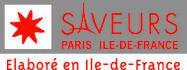 saveurs-paris-idf-bloc-marque-elabore-en-idf.jpg