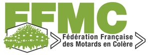 logo-20ffmc-20nationale-.jpg