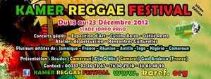 Festival-International-de-Reggae.jpg
