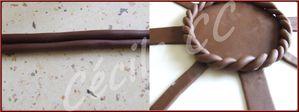 Mme-Vanille-M-Chocolat-1.19.jpg
