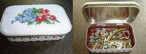 tin-box-Floral-Greeting.jpg