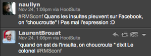 HootSuite-220.png