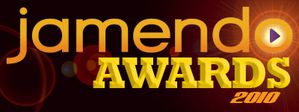 jam-awards-logo-2010.jpg