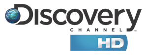 discovery logo[1]