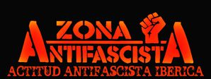 Zona_Antifascista-2011.JPG
