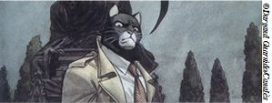 Blacksad04.jpg