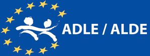 blue-background-ADLE-ALDE 01
