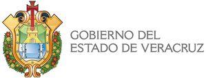 escudo Gobierno-del-Estado-de-Veracruz