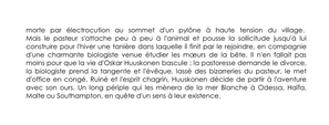 comite-lecture-6.png