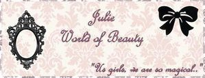 julie world
