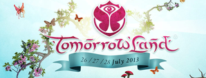 Tomorrowland 2013 - live on YouTube July 26 - 27- 28