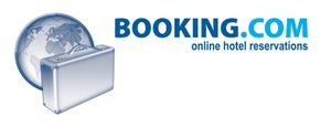 Booking.com%20Logo