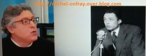 Onfray89