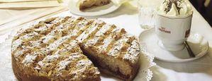 linzer-torte-cafe-landtmann-wien--oesterreich-werbung-truml.jpg