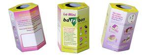 mini_batribox_x3.jpg