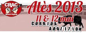 ALES-11-12-MAI-2013.jpg