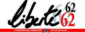 Liberte62