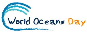 worldoceansday_2009_logo_cmjn.jpg