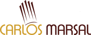 logo-perso.png