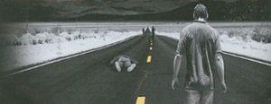 the-long-walk.jpg