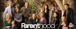 Parenthood Logo