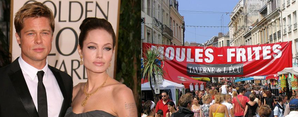 brad-pitt-angelina-jolie-braderie-lille-moules-frite-brocan.png