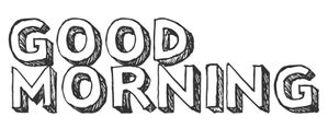 goodmorning-logo-nov2011