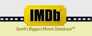 imdb-logo-copie-1