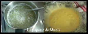soupe asperges