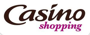 Logo-casino-SHOPPING.jpg