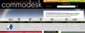 commodesk_ban2-copie-1.jpg