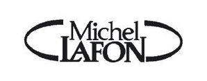logo+michel+lafon