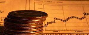 finanza-economia-banche-640x250.jpg