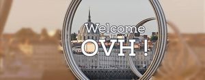 oVH-a-Nantes-page-facebook.jpg