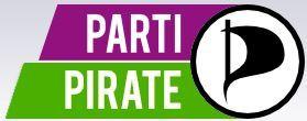 Parti Pirate